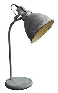 Tafellamp-Bureaulamp Stork